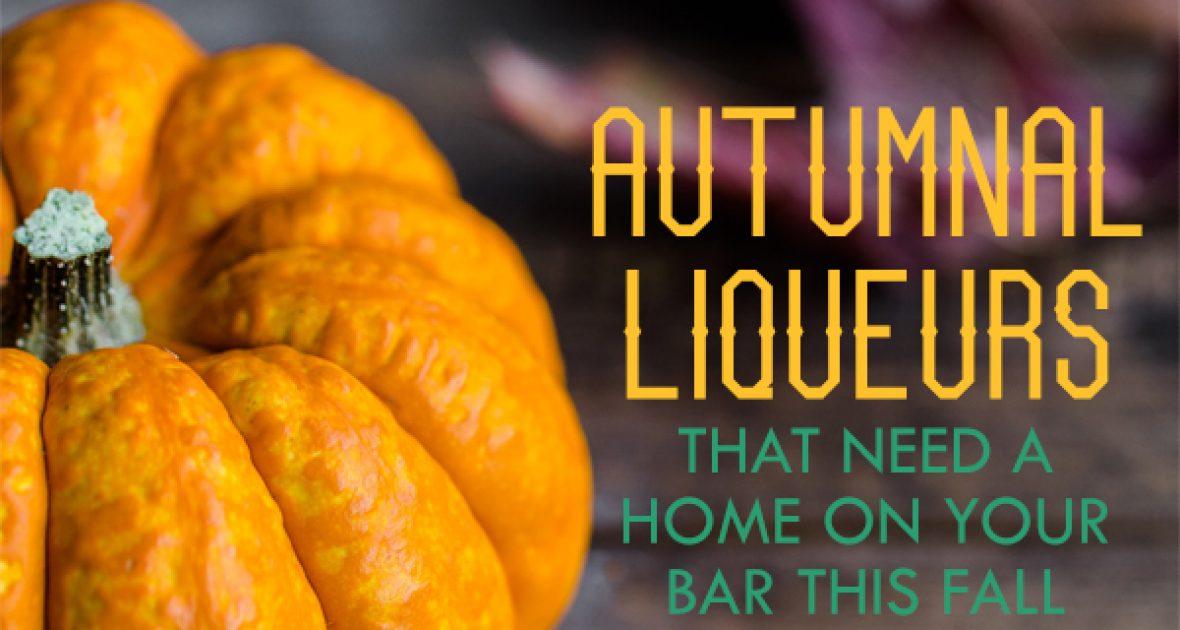 autumnliq