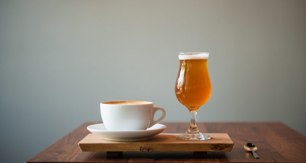 beer-and-coffee