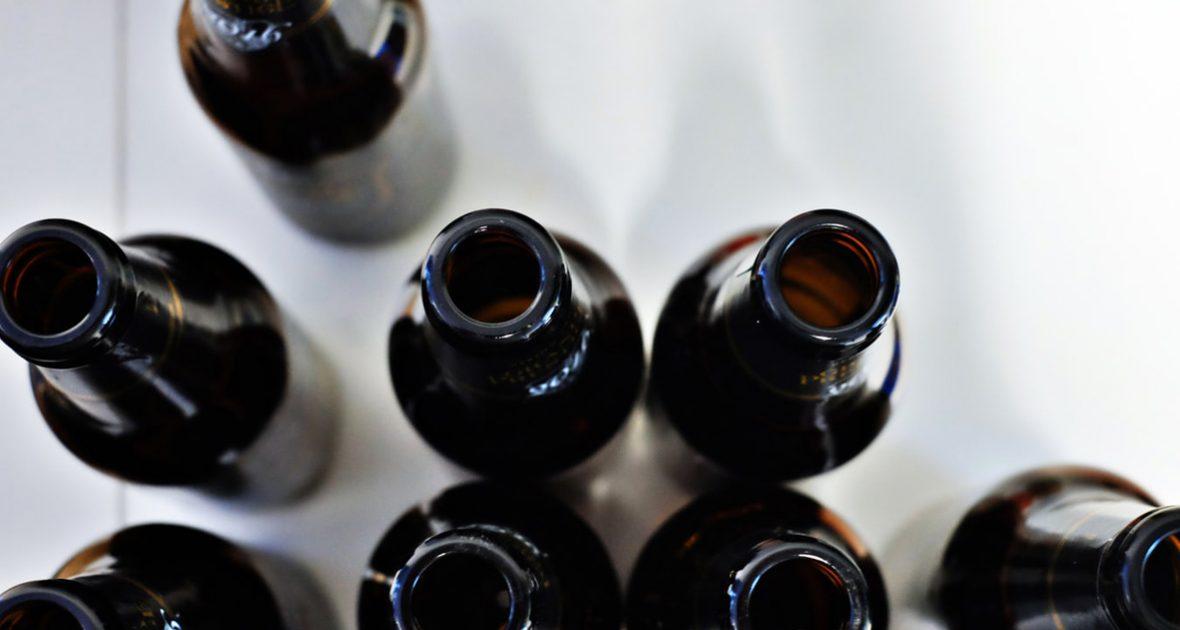 beer-bottles_1180