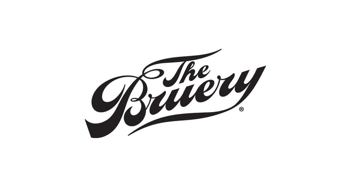 bruery-logo-1180