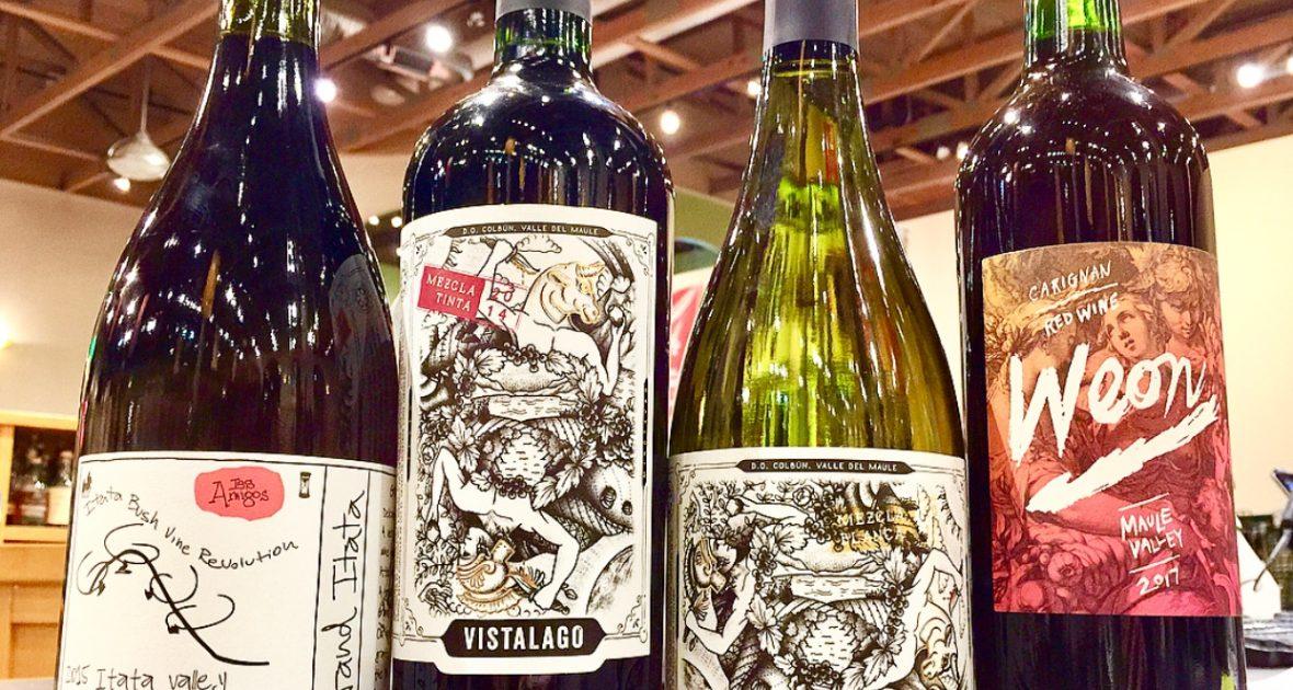 chilean-wines