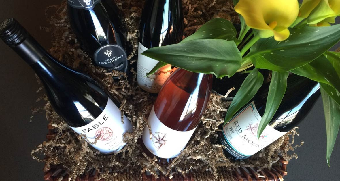 easter-wines-1180