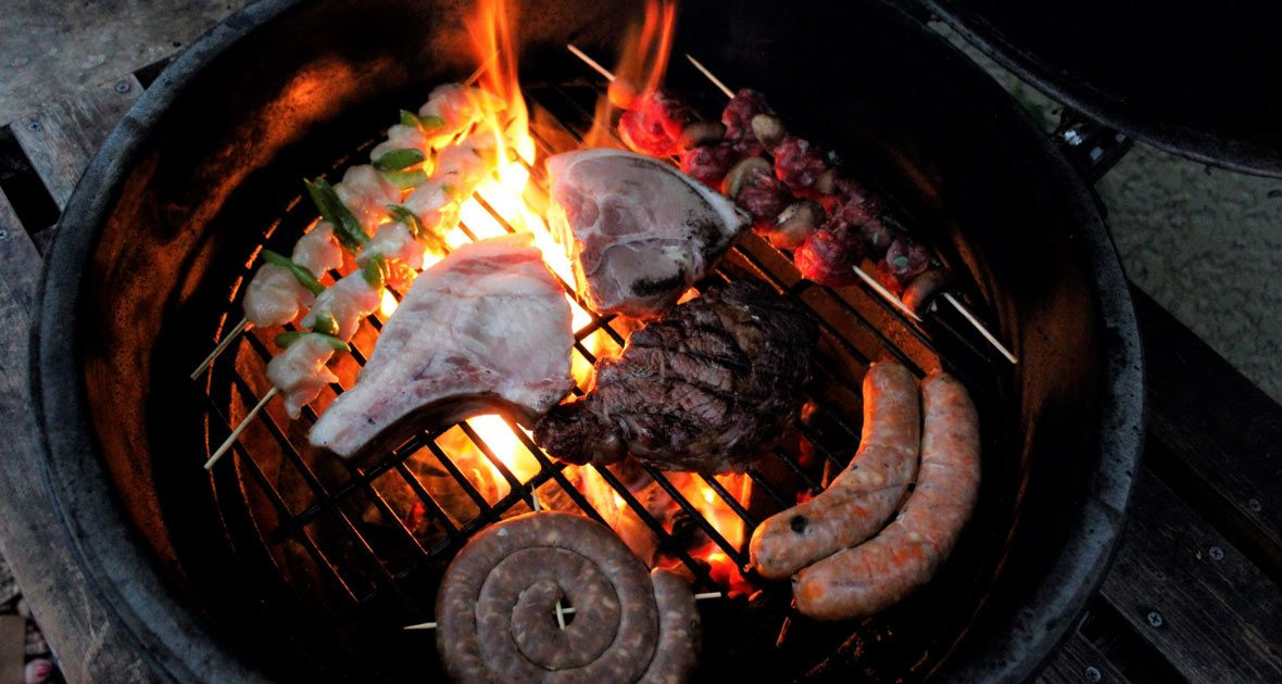everything_grill_closeup-scaled