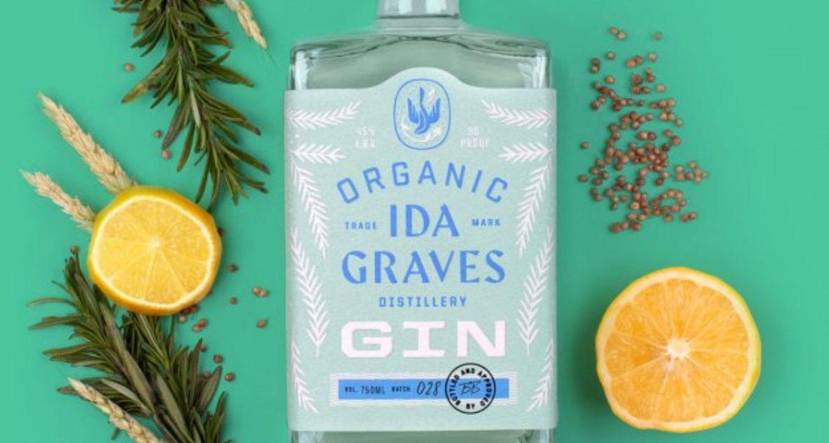 ida-graves-gin-1180
