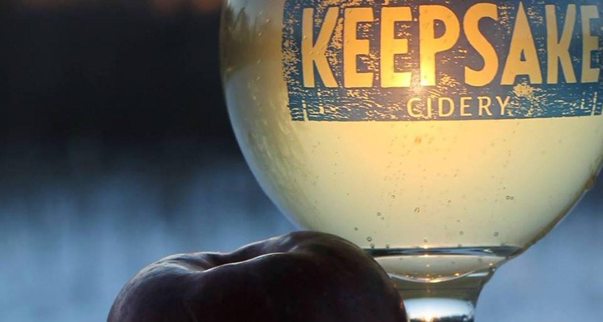 keepsake-cidery-1180