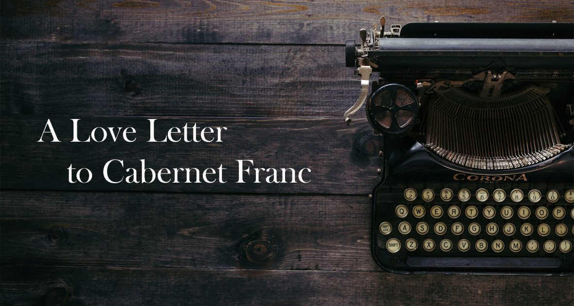 love-letter-to-cab-franc-1180x630