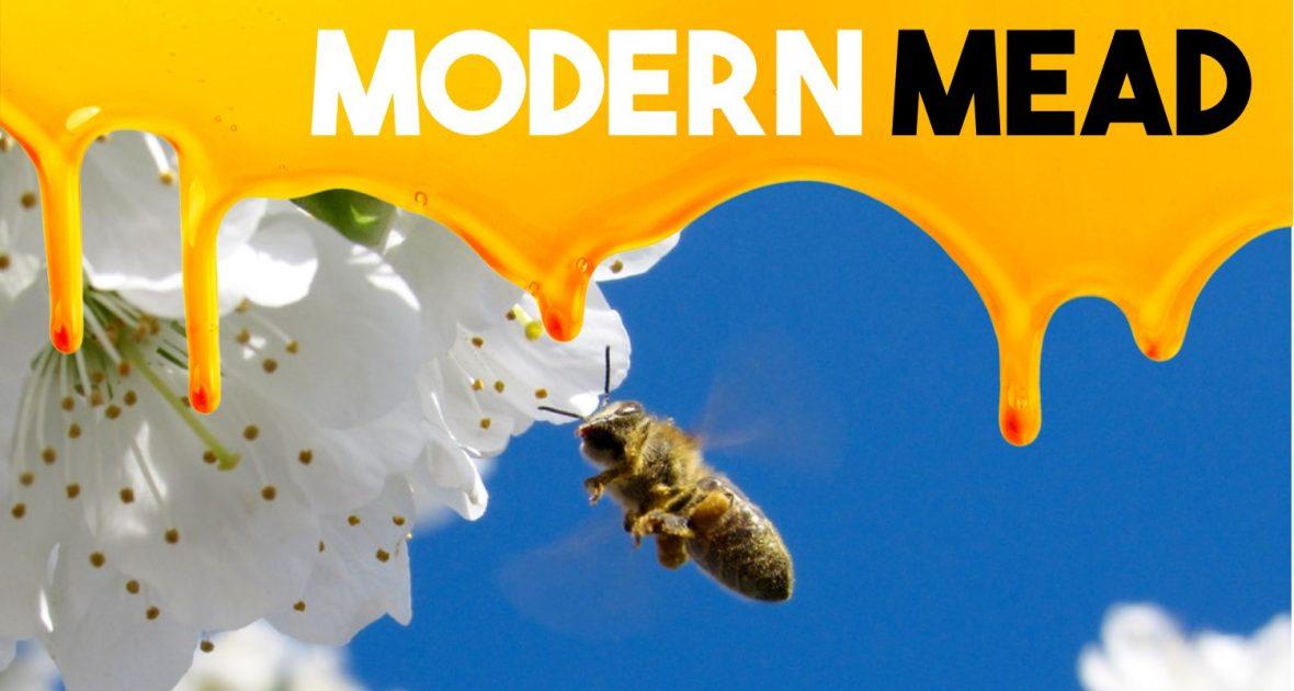 modernmead