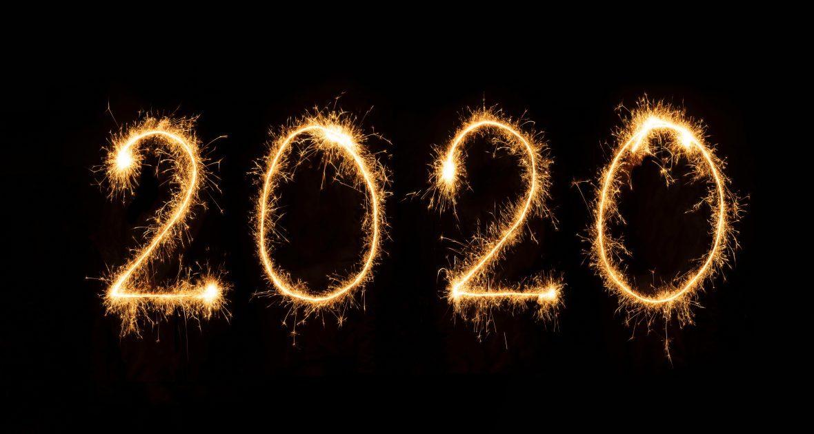 new-year-1180x630