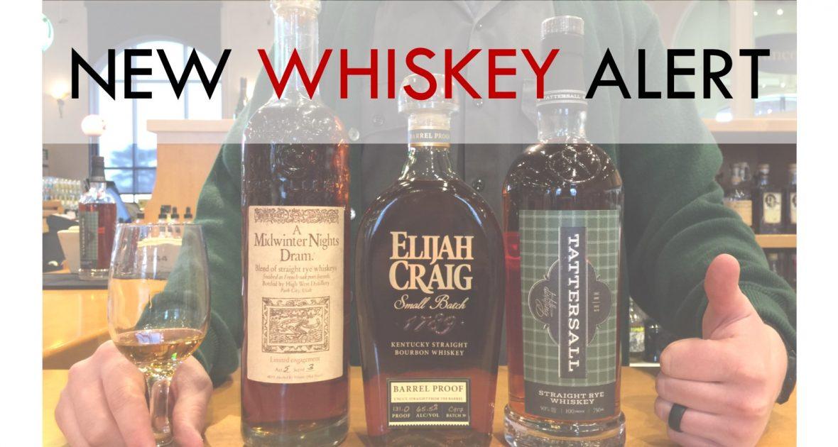 newwhisky