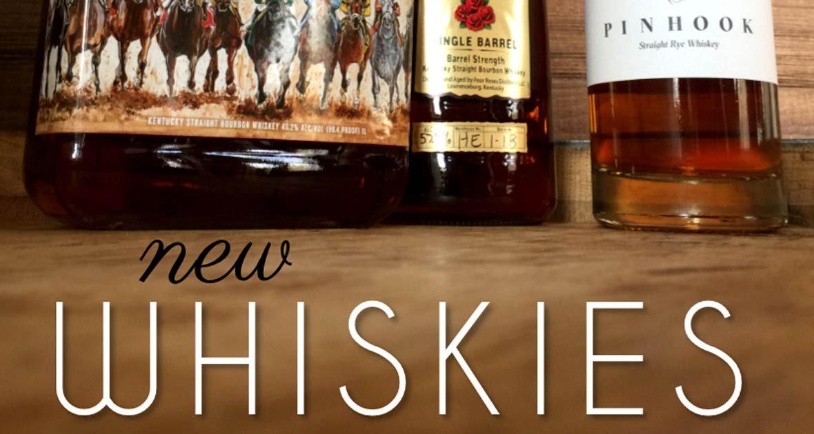 newwhisky2-0-1180