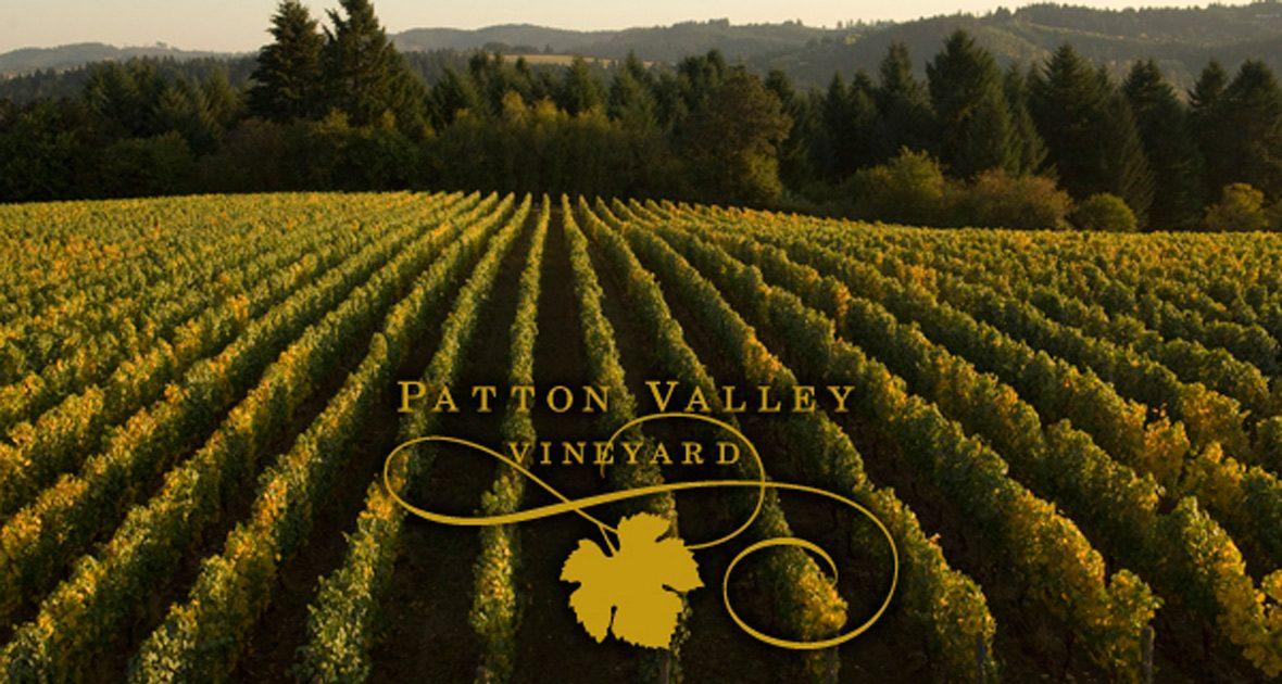 patton-valley-1180