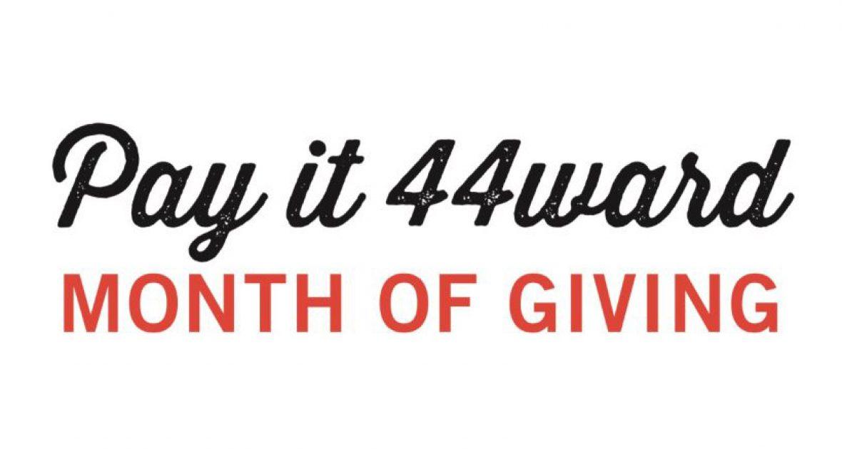 pay-it-44ward