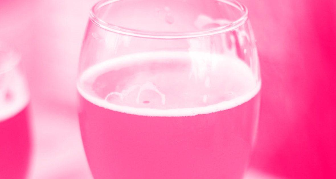 rose-beer-1180