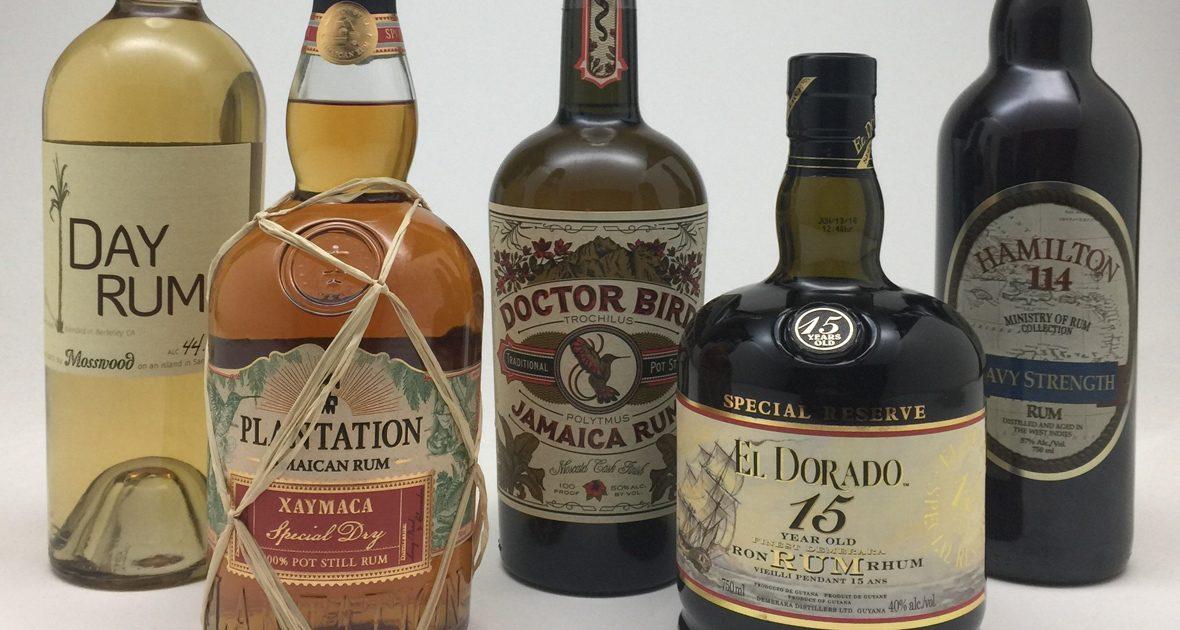 rum-1180