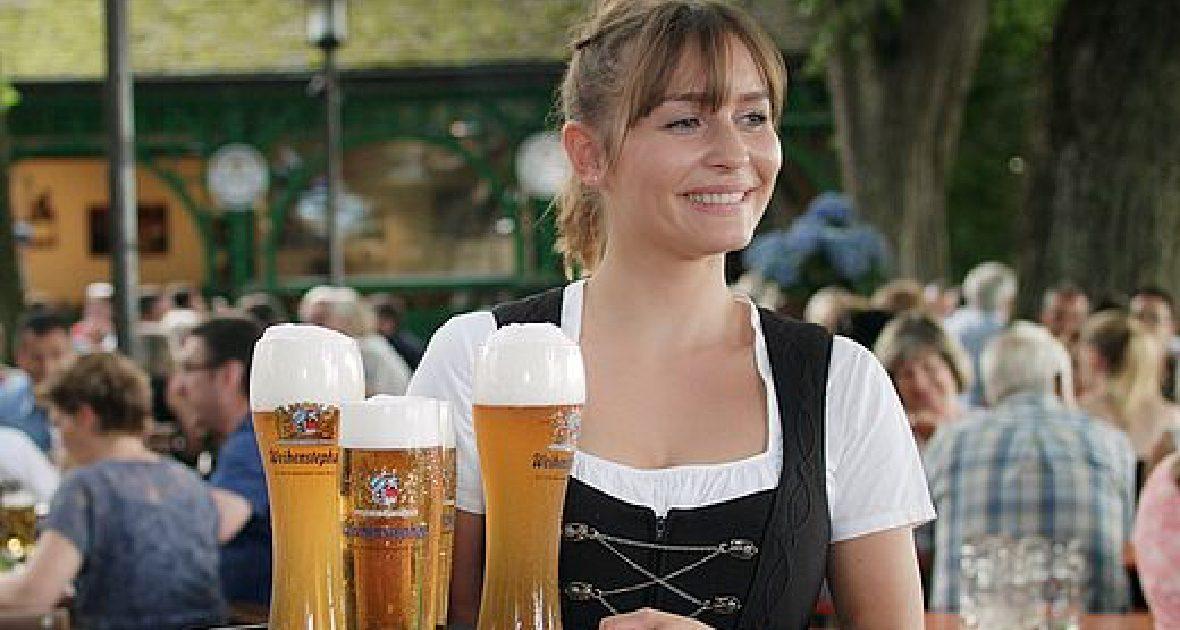 spotlight-brewery-1180