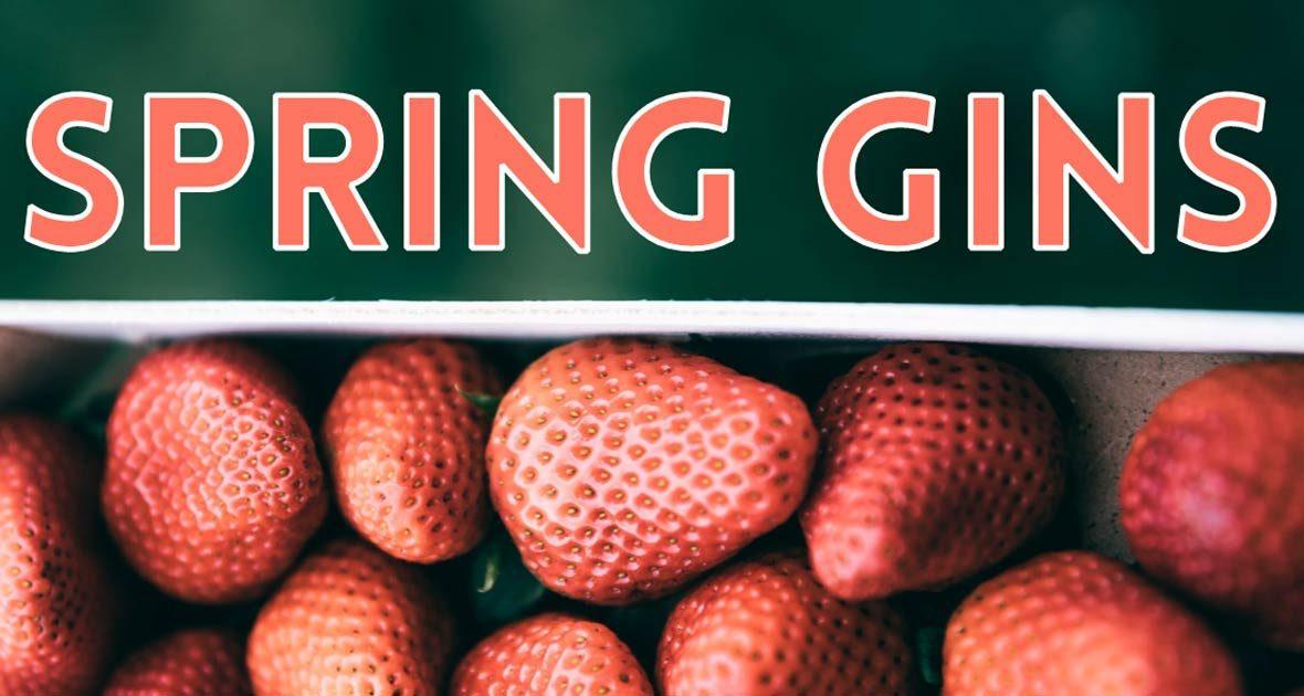 spring-gins-1180