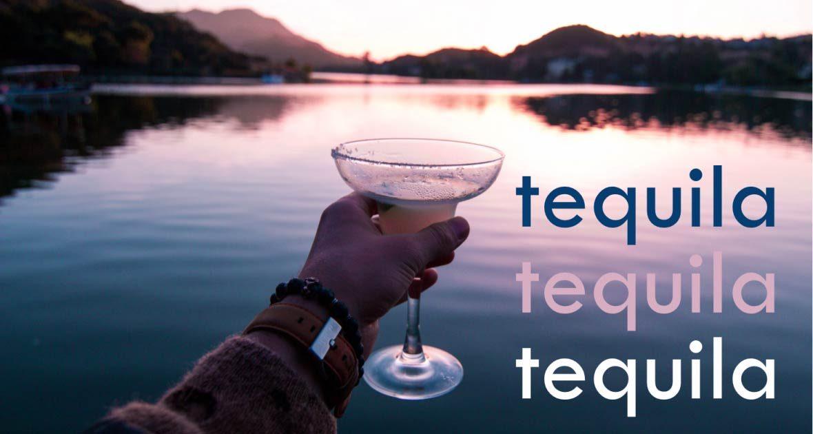 tequila-primer-1180