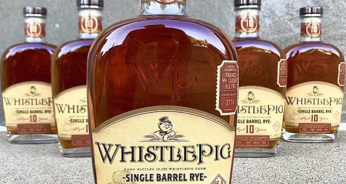 whistlepig-1180